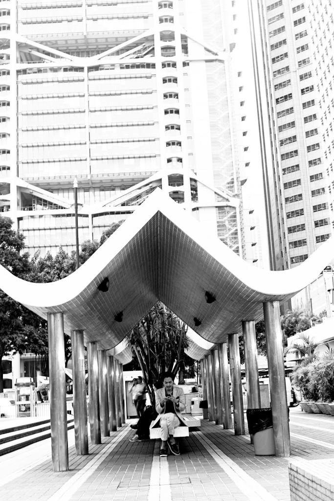 HK20141104_0384 copy