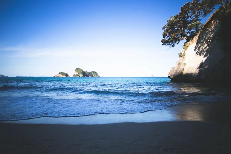 Hot Water Beach20150106_2615 copy
