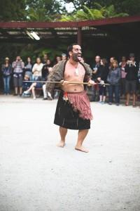 Rotorua20150108_2767 copy